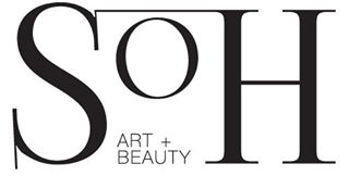 SoH Art + Beauty
